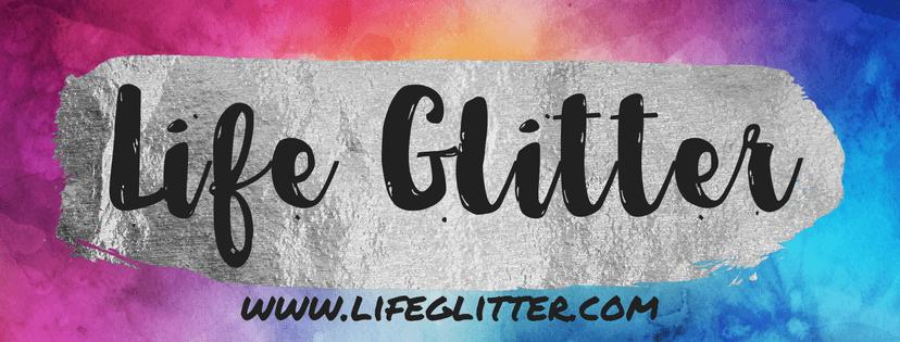 Life Glitter